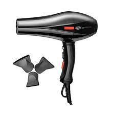 Ref.7240 Professional Hair Dryer-2400 Watts